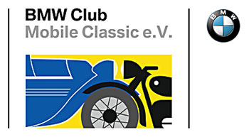 BMW Club Mobile Classic e.V.