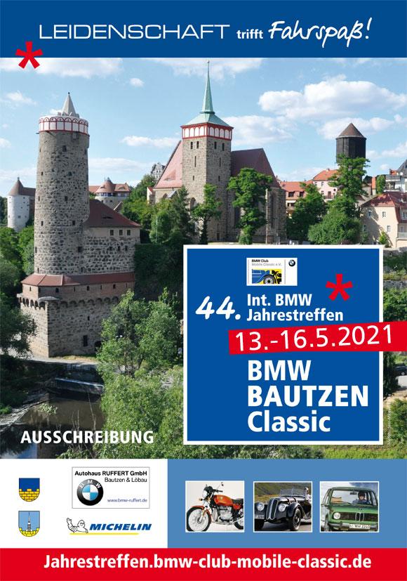 Bautzen 2021