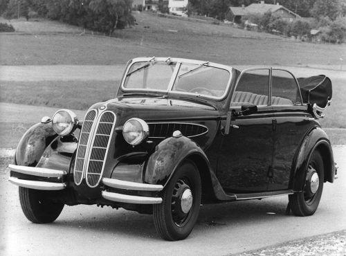 326 - 1936 - 1941