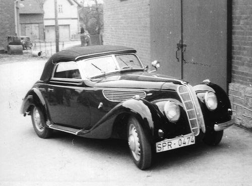 von 1938