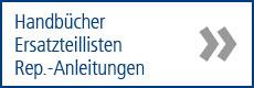 Kopierstelle / Unterlagen
