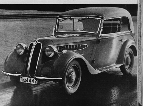 Bj. 1936