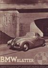 BMW Blätter Heft 31